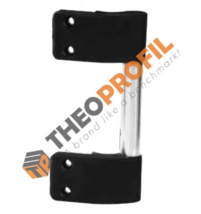 slidingdoor_handle-501x533