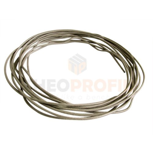 Coldroom Door Heating Cable