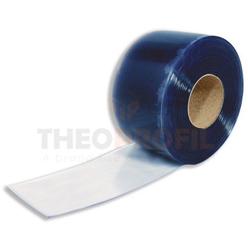 PVC Stripe