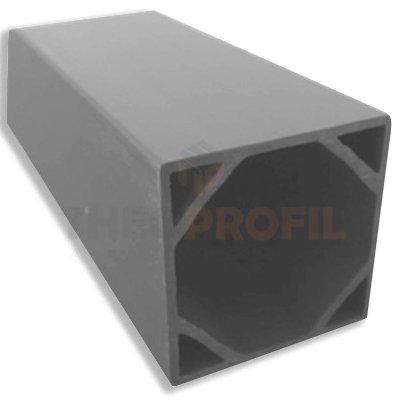 Ventilation Floor Profile | Theoprofil Cold Rooms
