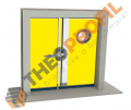 cold_rooms_door_locks_6